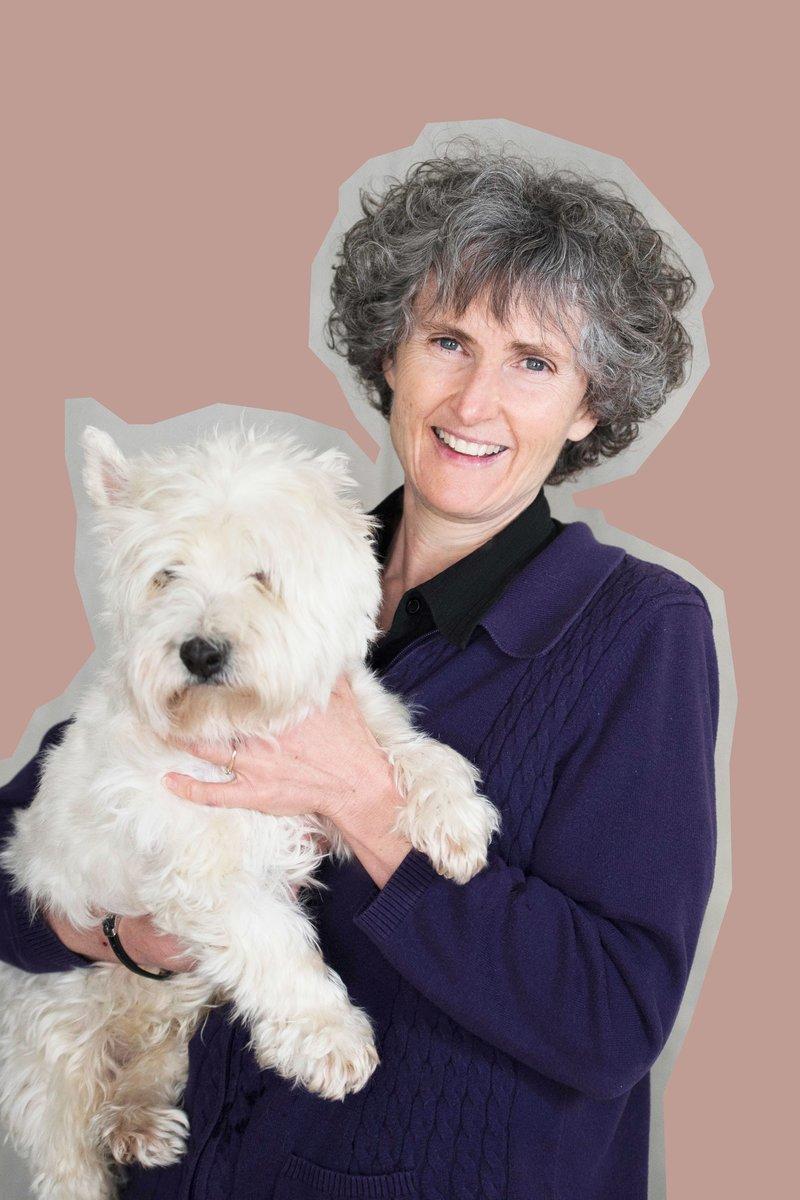 Dr. Sandra Waller